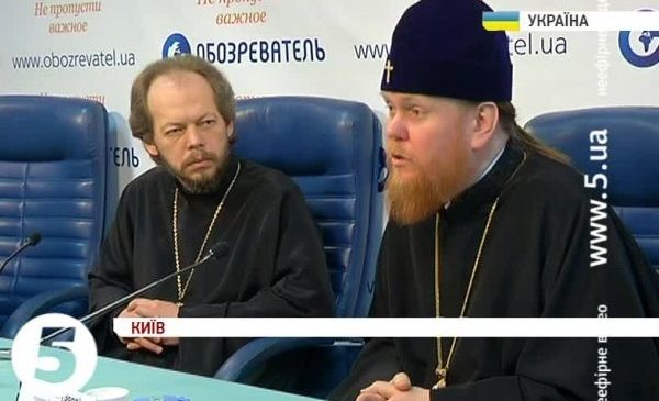 Кримські татари запропонували українським священикам проводити служби у своїх мечетях