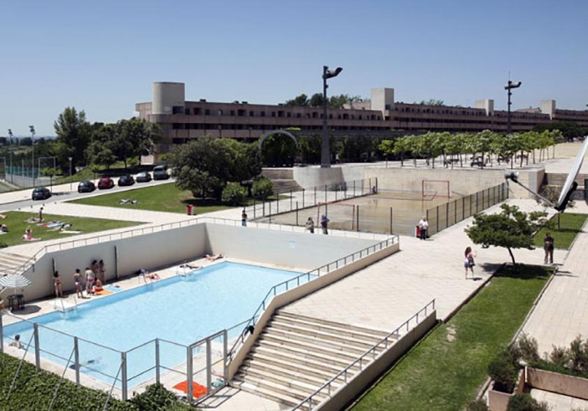 UAB є найкращим університетом Іспанії, і займає 146 місце у світовому рейтингу