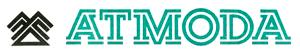 atmoda-logo