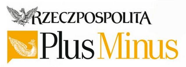 rzeczpospolita_plusminus_logo