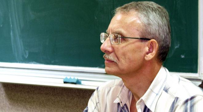 Відродження «Іліади»: «Україна козацька»
