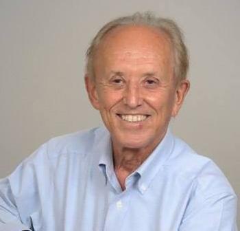 Богдан Годяк