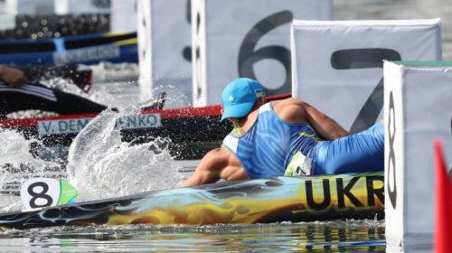 Ріо-2016: на доброму боці медалі