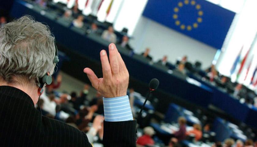 Європа досі не усвідомила загрози зі Сходу