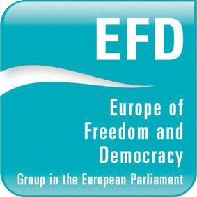 europe_of_freedom_and_democracy-logo