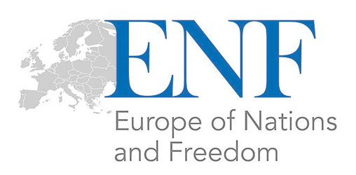 europe_of_nations_and_freedom_logo