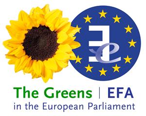 greens-efa-logo