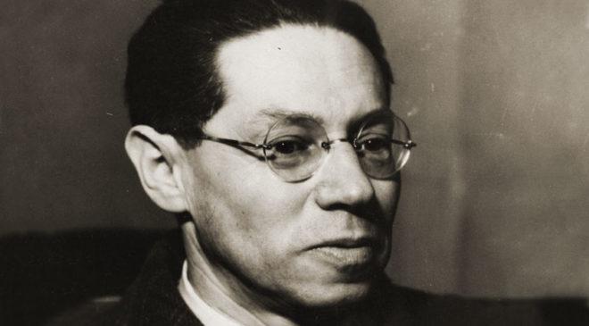 Ліон Фойхтванґер