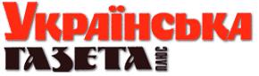 ugplus-logo