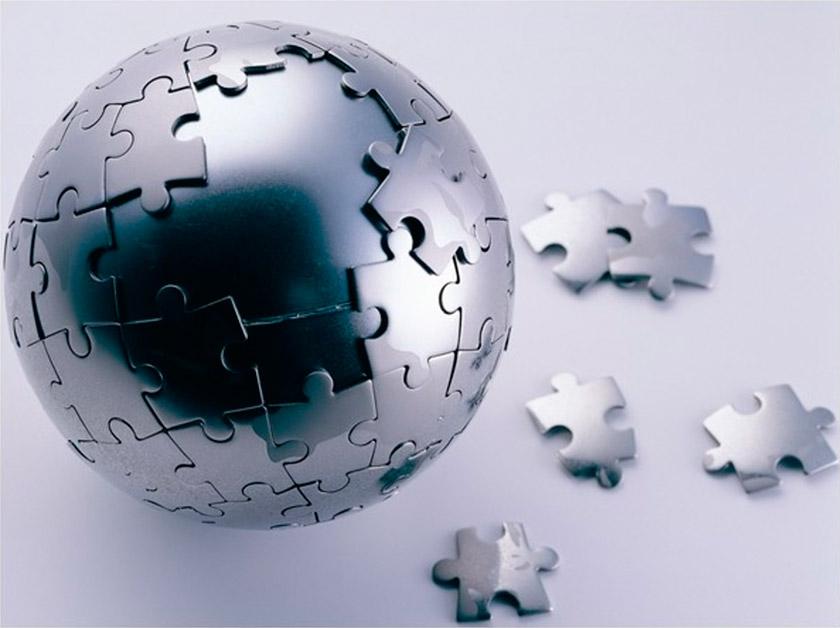 globe-puzzles
