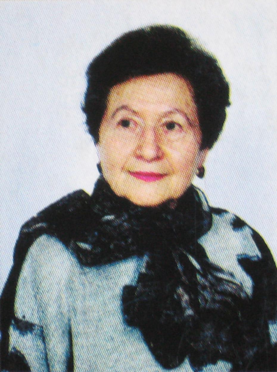 sofia-denysenko
