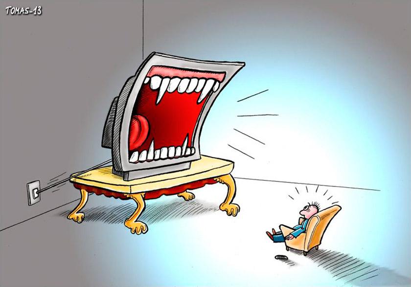 tv-shock