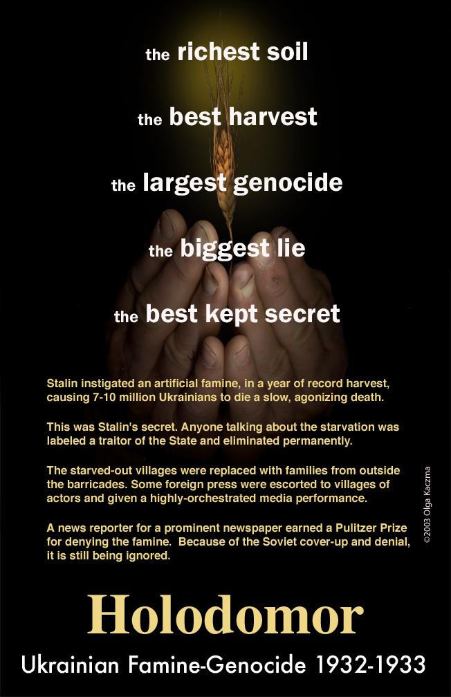 largest-genocide
