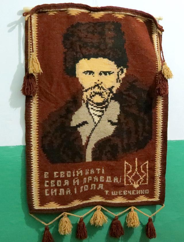 lonckogo-gobelen-shevchenko