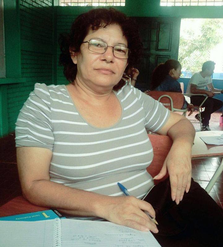 Carmen-Maria-Nunez-Hernandez