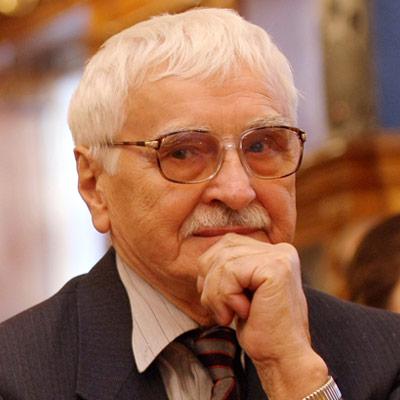 Євген Сверстюк