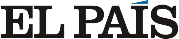 El_Pais_logo
