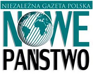 Nowe-Panstwo_logo