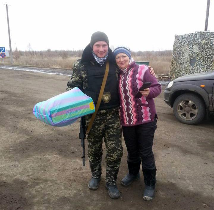 luganske-08-volonter