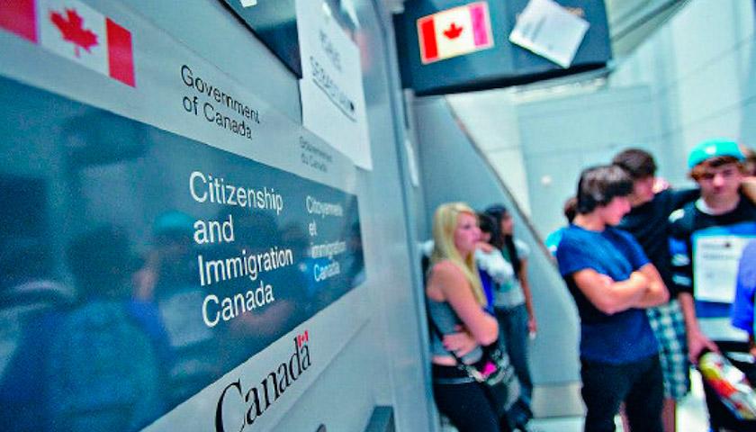 Я – емігрант. Що далі?