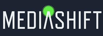mediashift-logo