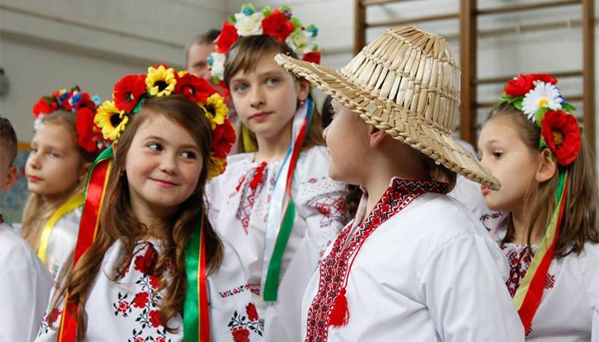 Українці в Португалії: коли діаспора ефективна