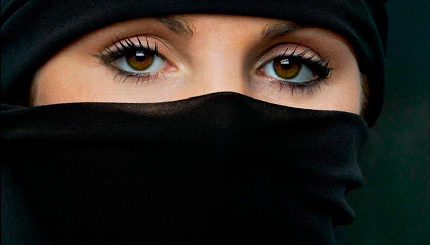 Жінка в ісламі: зневажати не можна любити
