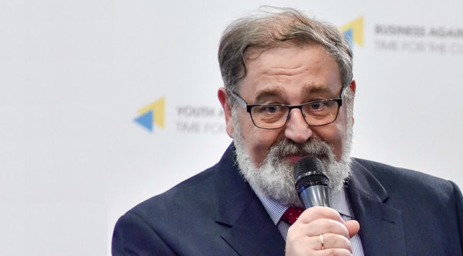 Кшиштоф Становський