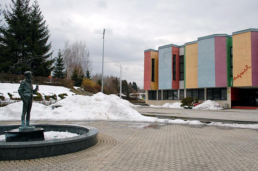 warhol-museum-fontan