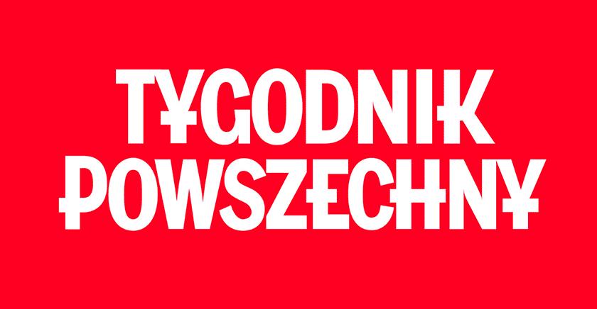 logo-tygodnik-powszechny
