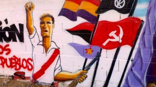 Bienvenido al infierno. Чому іспанські ультрас «Райо Вальєкано» опинились на Донбасі