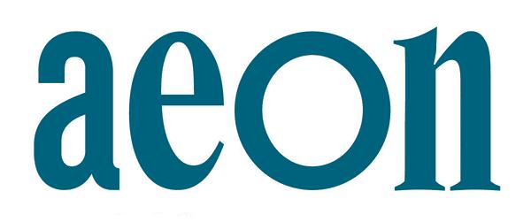 aeon-logo