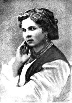 Милорадович
