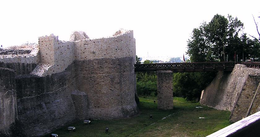 suchava-fort-01