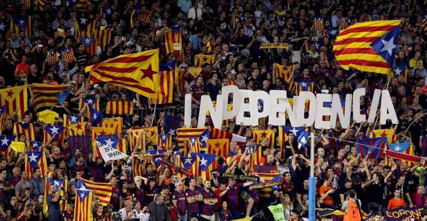 «Незалежність».