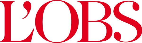 lObs_logo