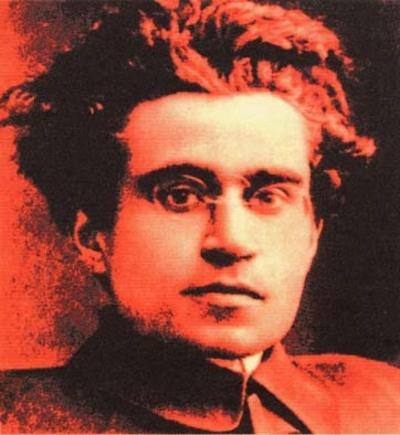 Антоніо Ґрамші