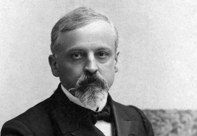 Генрік Сенкевич