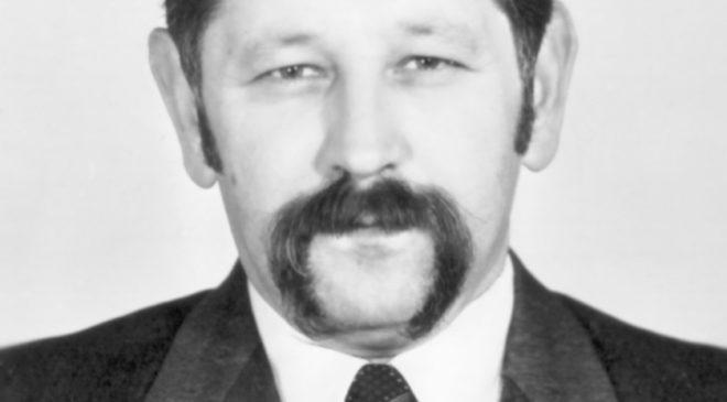 Ігор Ткаченко