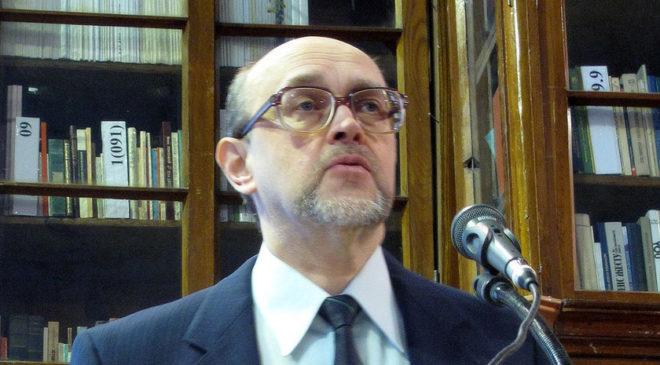 Володимир Потульницький