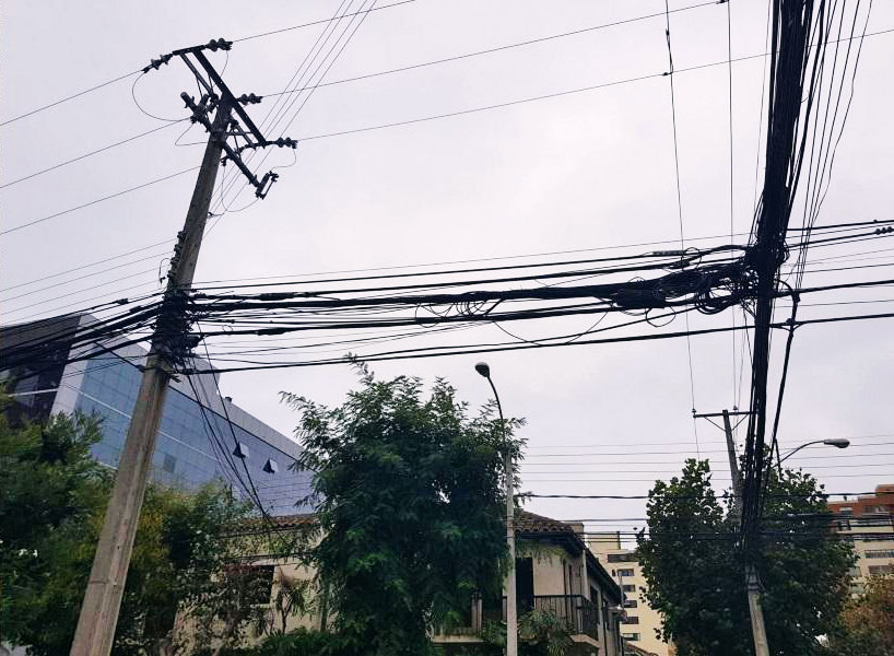 Chile-cable02