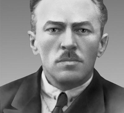 Арсен Хоменко