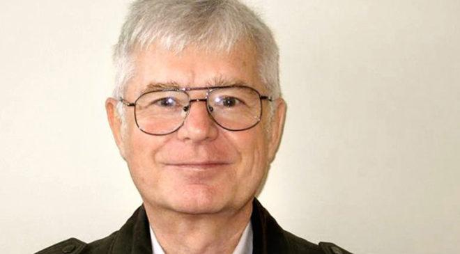 Олег Воловина