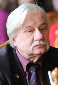 Ігор Калинець