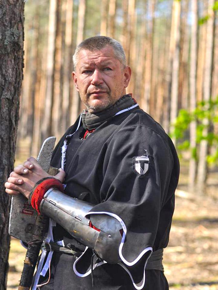 Сергій Прокопенко