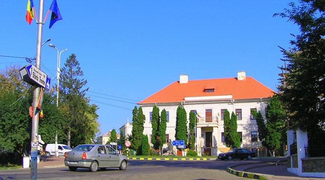Українці в Румунії: задобрені Бухарестом, забуті Києвом