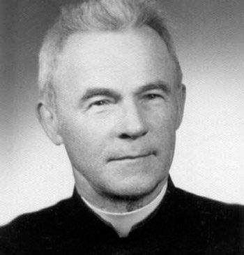 Ян Поремба