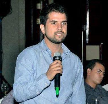 Педро Ґрасес