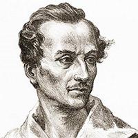 Юліуш Словацький