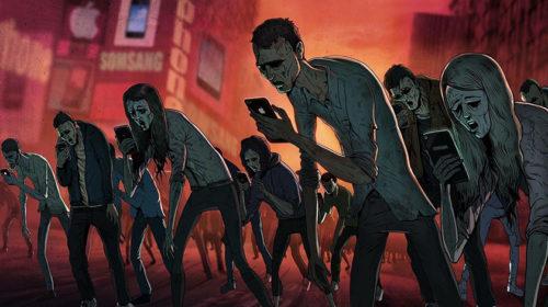 Цифровий детокс